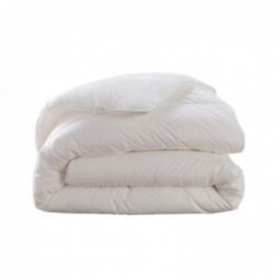 Couette Cocooning Chaude...