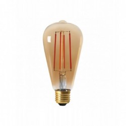 Ampoule led dimmable...