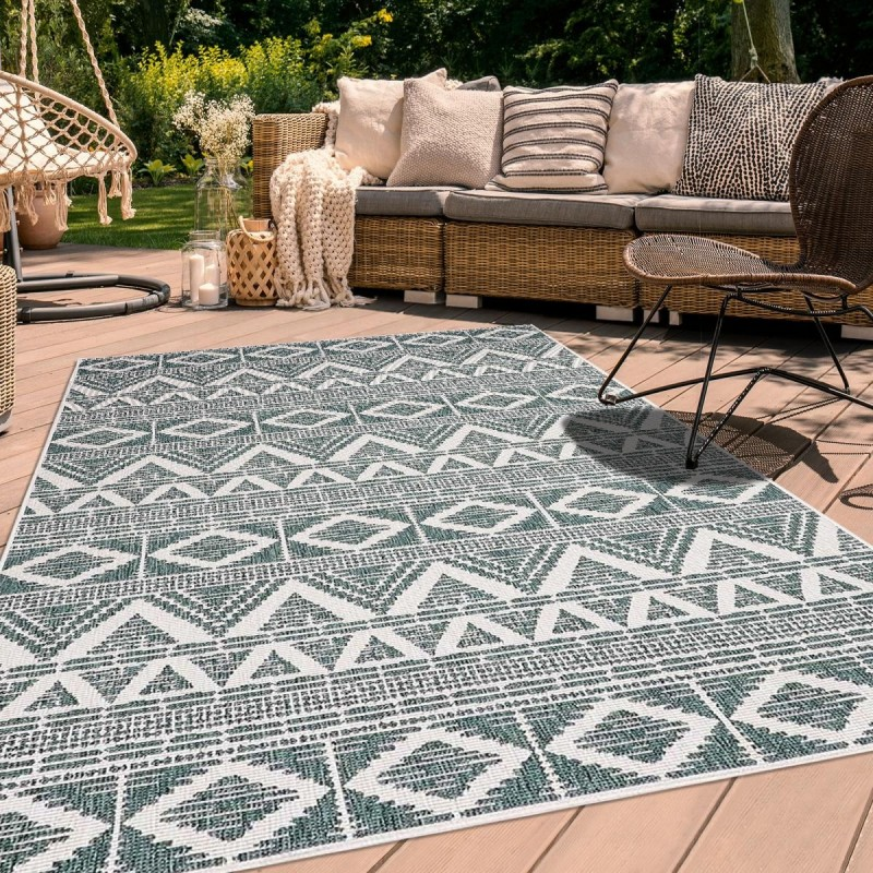 mon coin maison pat re design main pouce thelermont hupton. Black Bedroom Furniture Sets. Home Design Ideas