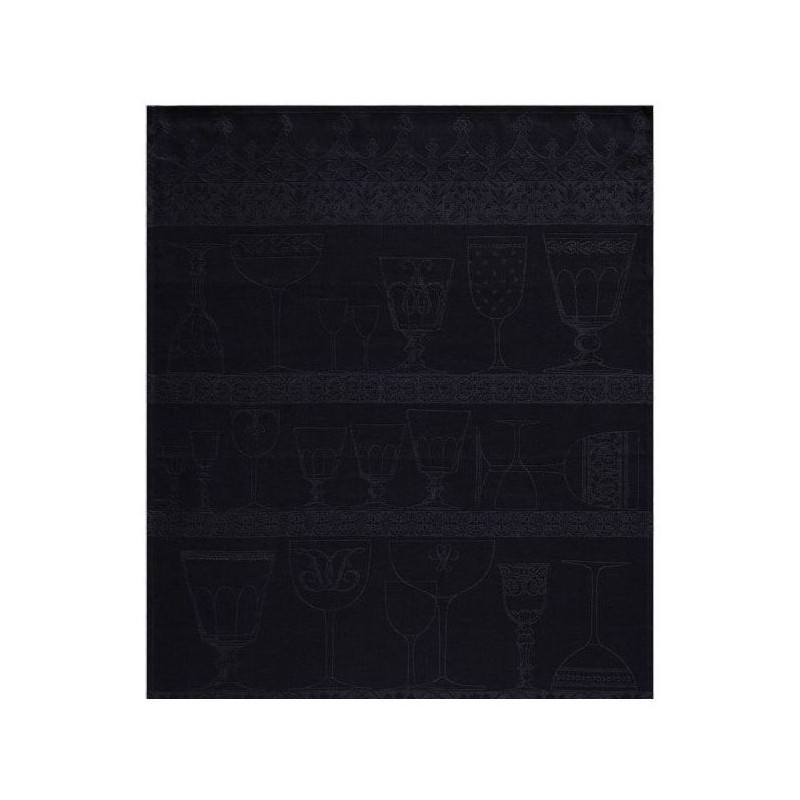 mon coin maison tapis ethnique nomade turc fait main pure laine motifs g om triques bleu. Black Bedroom Furniture Sets. Home Design Ideas