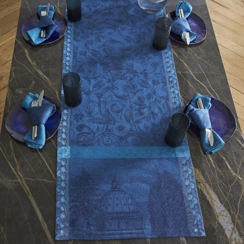 mon coin maison chevet vintage ann es 70 relook. Black Bedroom Furniture Sets. Home Design Ideas